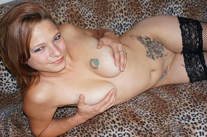 erotik sexchat ueber das telefon mit jungen girls